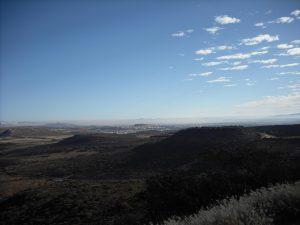 ¡Buenos días Durango!