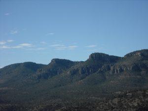 Altos de Santa Isabel